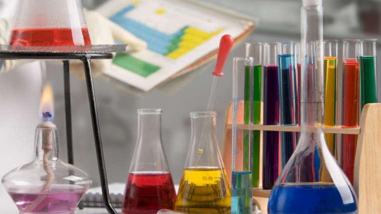 Petroleum Products Testing in UAE
