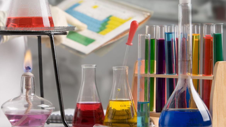 Petroleum Products Testing