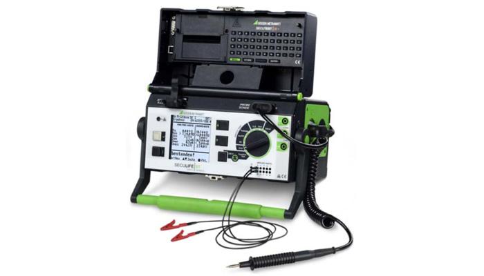 Battery testing in uae